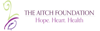The Aitch Foundation